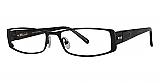 Helium-Paris Eyeglasses HE 4153