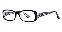 Attitudes Eyeglasses 29