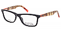 Kenneth Cole Reaction Eyeglasses KC 757