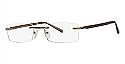 Garrison Eyeglasses GP 1005