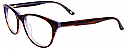 Cafe Lunettes Eyeglasses 3172