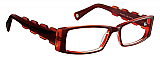 FYSH UK Eyeglasses 3370
