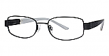 ELLE Eyeglasses EL 18776