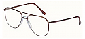 Hilco A-2 High Impact Eyeglasses SG400