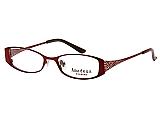 Amadeus Eyeglasses A920