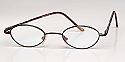 High Tide Eyeglasses H.T. 1127
