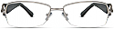 Gold Coast Eyeglasses GC-103