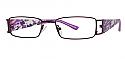 K-12 Eyeglasses 4055