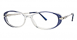 C by L'Amy Eyeglasses 515