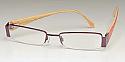 Cavanaugh & Sheffield Eyeglasses CS 5021