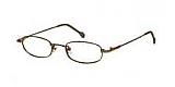 Jelly Bean Eyeglasses JB306