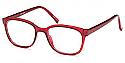 4U Eyeglasses U-203