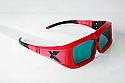 Legit Vision Eyeglasses LV-PARTY