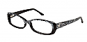 BCBG Max Azria Eyeglasses Gabby