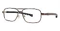 CEO-V Eyeglasses CV-303