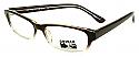 Gothamstyle Eyeglasses 194