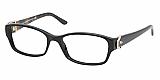 Ralph Lauren Eyeglasses RL6056
