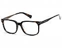 Kenneth Cole New York Eyeglasses KC 228
