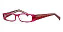 Jelly Bean Eyeglasses JB153