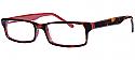 SLR Eyewear Eyeglasses A1033