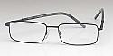 Cavanaugh & Sheffield Eyeglasses CS 5001
