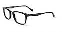 Lucky Brand Eyeglasses D400