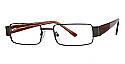 Runway Couture Eyeglasses RCE-106
