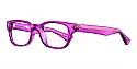 Affordable Designs Eyeglasses Corvette