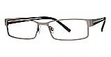 Randy Jackson Eyeglasses 1015