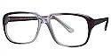 Boulevard Boutique Eyeglasses 1025