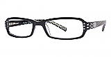 Phoebe Couture Eyeglasses P203