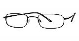 Revolution Eyeglasses REV386