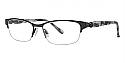 Maxstudio.com Eyeglasses 126M