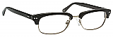 Tuscany Eyeglasses 504