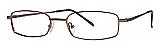 Encore Vision Eyeglasses VP-131