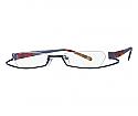 Menizzi Eyeglasses M1022