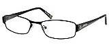 Harley-Davidson Eyeglasses HD 395