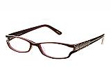Amadeus Eyeglasses AF0623