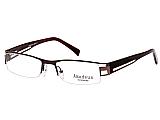 Amadeus Eyeglasses A923