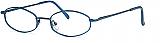 Peachtree Eyeglasses 7710