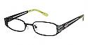 Crayola Eyeglasses CR115