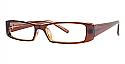 Attitudes Eyeglasses 15