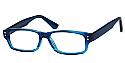 Jelly Bean Eyeglasses JB147