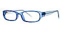METRO Eyeglasses metro 13