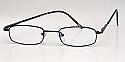 High Tide Eyeglasses H.T. 1129