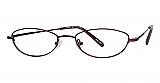 Revolution Eyeglasses REV508