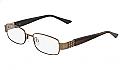 Sunlites Eyeglasses SL5007