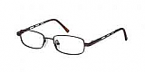 Jelly Bean Eyeglasses JB134