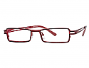 Menizzi Eyeglasses M1070
