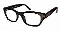 SLR Eyewear Eyeglasses A1059